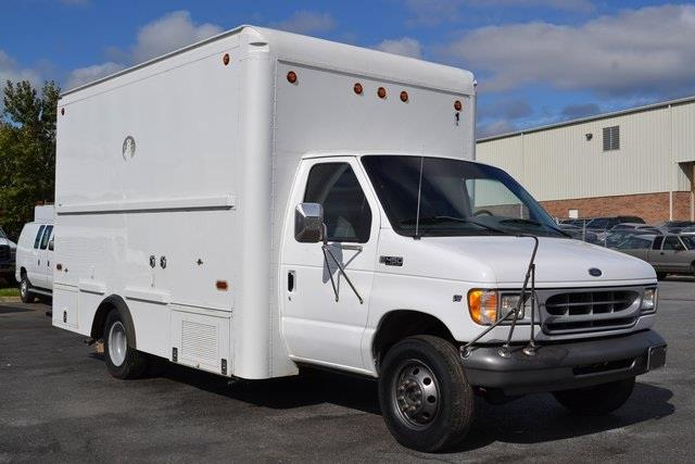 Ford for sale in rockville md for Garage ford vernon 27200