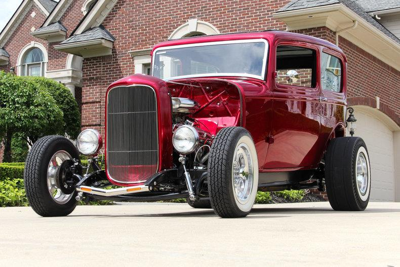 Ford Tudor For Sale Carsforsale Com