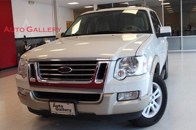 2010 ford explorer for sale in gainesville ga. Cars Review. Best American Auto & Cars Review