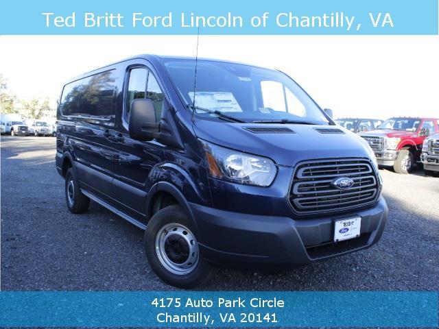 Ford Transit Cargo for sale in Las Vegas, NV - Carsforsale.com