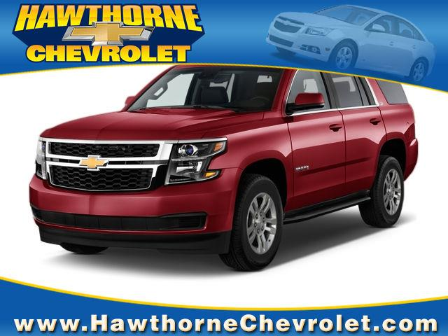 2015 chevrolet tahoe for sale. Black Bedroom Furniture Sets. Home Design Ideas