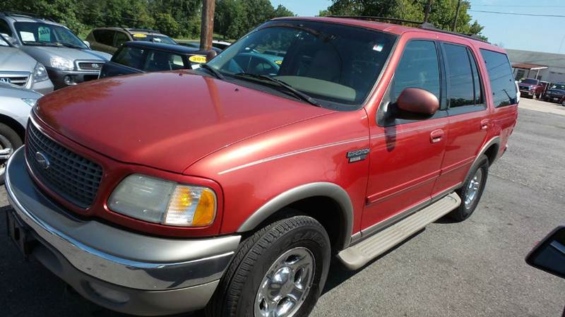 2000 ford expedition for sale in maryland. Black Bedroom Furniture Sets. Home Design Ideas