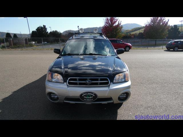 subaru baja for sale in sandy ut. Black Bedroom Furniture Sets. Home Design Ideas