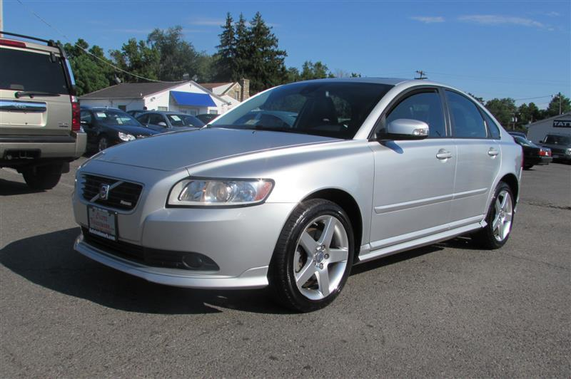 2009 Volvo S40 for sale - Carsforsale.com
