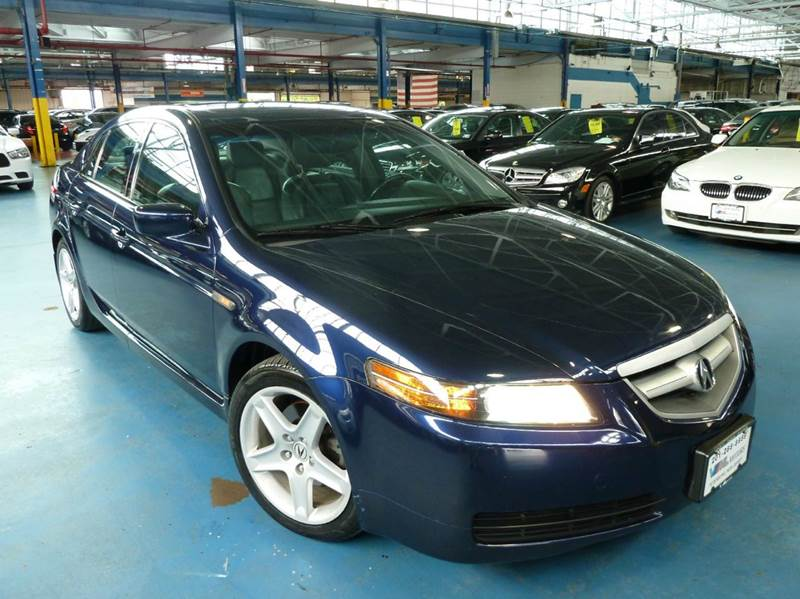 2006 acura tl for sale. Black Bedroom Furniture Sets. Home Design Ideas