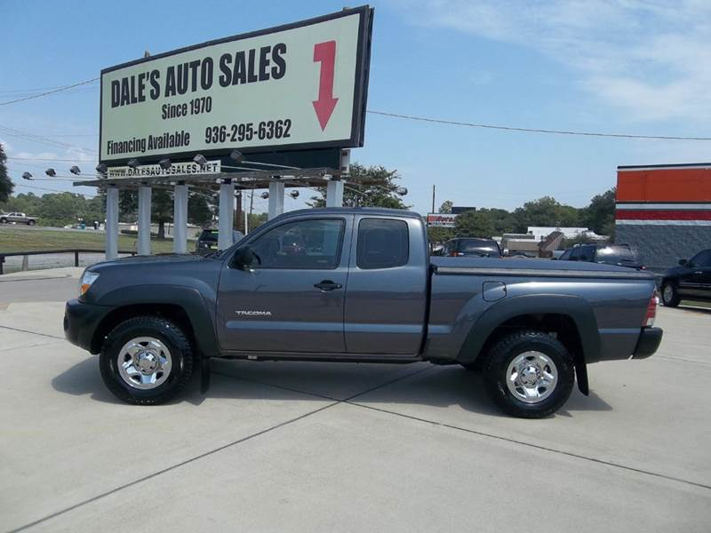 2005 toyota tacoma frame rust 5 complaints autos post. Black Bedroom Furniture Sets. Home Design Ideas
