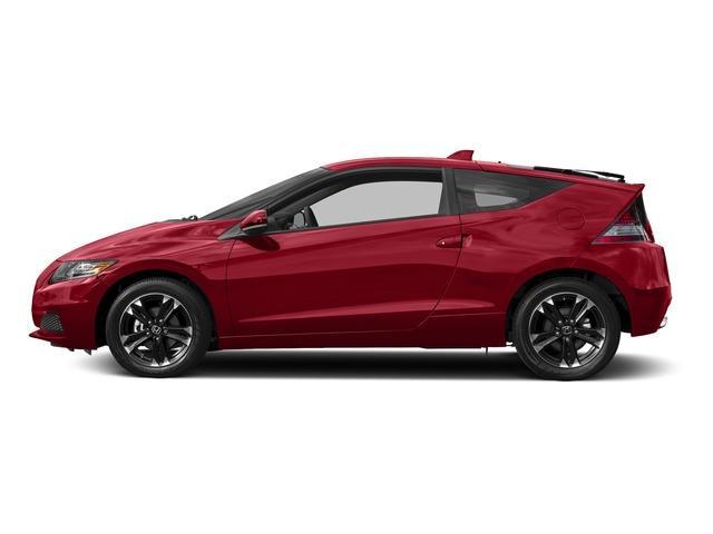Honda cr z for sale in baton rouge la for Nelson honda el monte