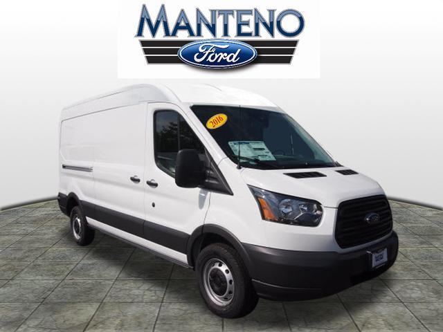 Ford Transit Cargo For Sale In Reno Nv Carsforsale Com
