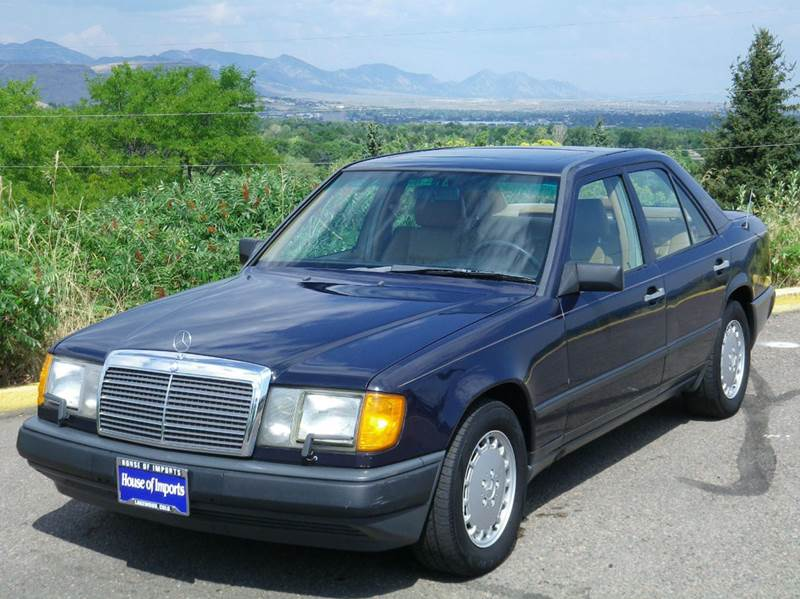 Mercedes benz 300 class for sale in mississippi for Mercedes benz mississippi