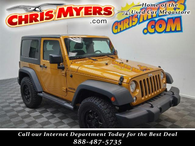 2014 jeep wrangler for sale for Extreme motors monroe la