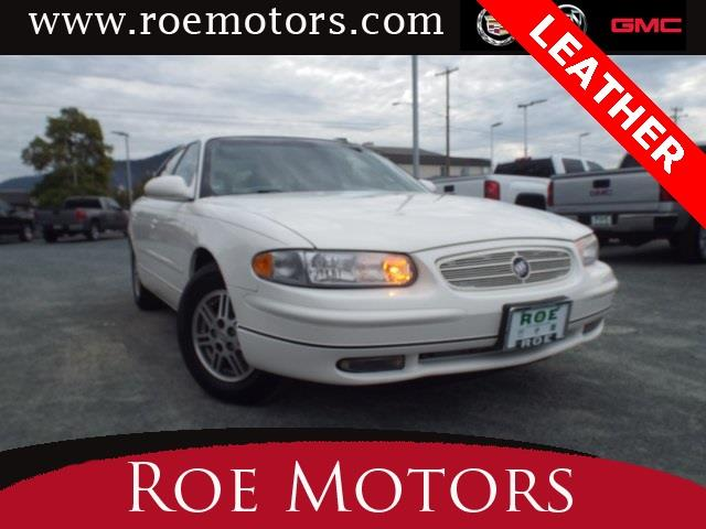 Buick For Sale In Grants Pass Or