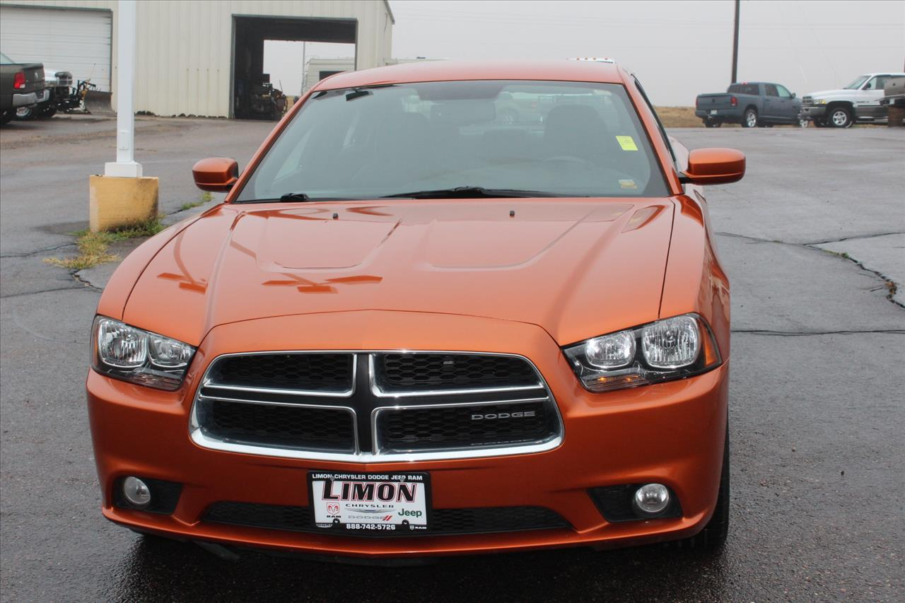 2011 dodge charger for sale. Cars Review. Best American Auto & Cars Review