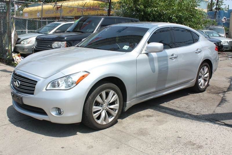 2011 infiniti m37 for sale in brooklyn ny. Black Bedroom Furniture Sets. Home Design Ideas