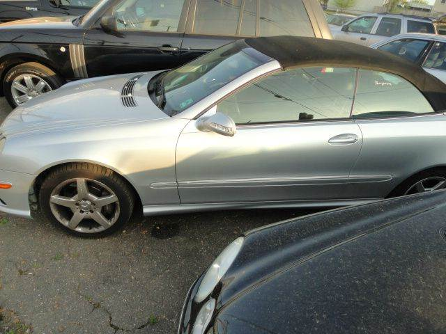 Convertibles for sale in jackson ms for Mercedes benz of jackson jackson ms