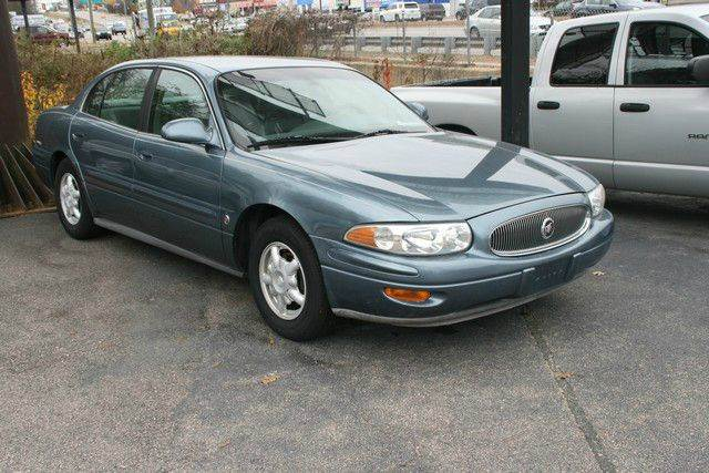 buick park avenue for sale in billings mt. Cars Review. Best American Auto & Cars Review