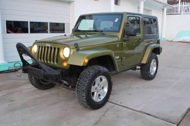 jeep for sale in stafford va. Black Bedroom Furniture Sets. Home Design Ideas