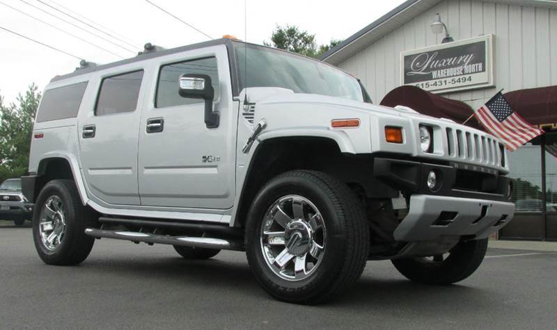 2009 hummer h2 for sale in hendersonville tn. Black Bedroom Furniture Sets. Home Design Ideas