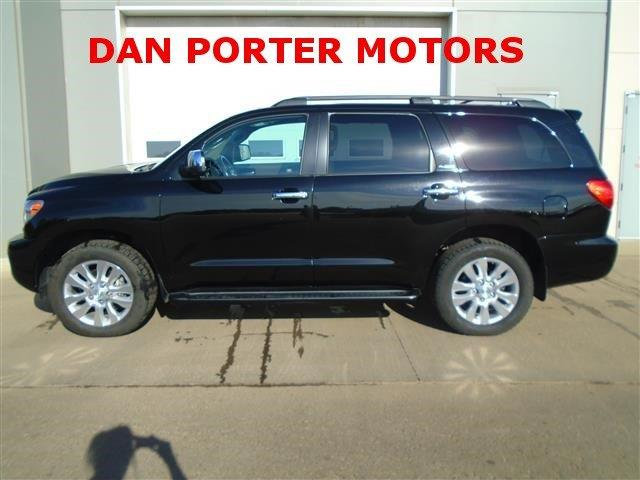 toyota s porter 5 New 2018 toyota tundra sr5 blazing blue pearl near dickinson nd at dan porter toyota - call us now at 701-227-1272 for more information about this 2018 toyota tundra sr5 - stock #680405.