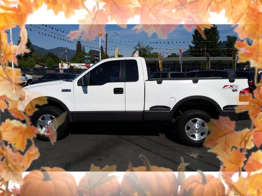 Cars for sale in Grants Pass, OR - Carsforsale.com