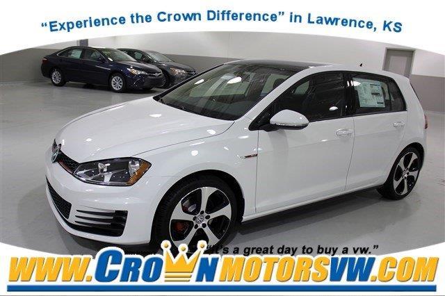 Hatchbacks For Sale In Lawrence Ks Carsforsale Com