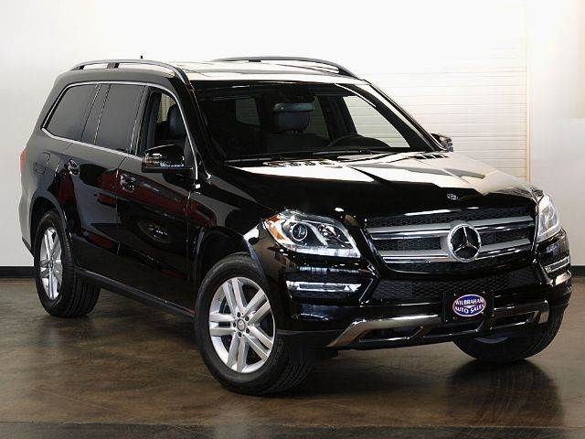 2014 mercedes benz gl class for sale in wilbraham ma for 2014 mercedes benz gl450 for sale