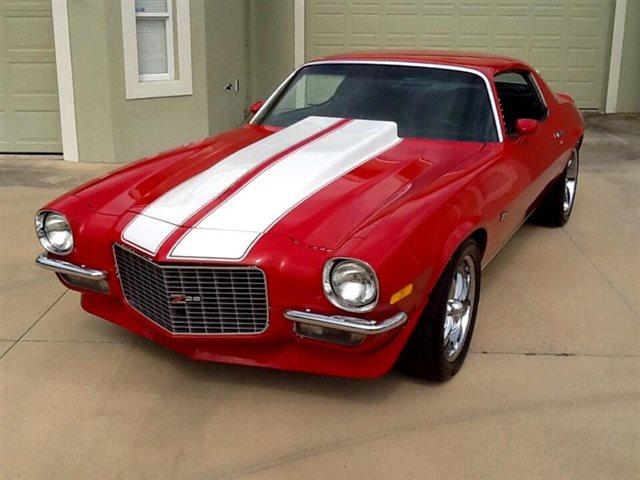 1973 chevrolet camaro for sale in riverhead ny. Black Bedroom Furniture Sets. Home Design Ideas