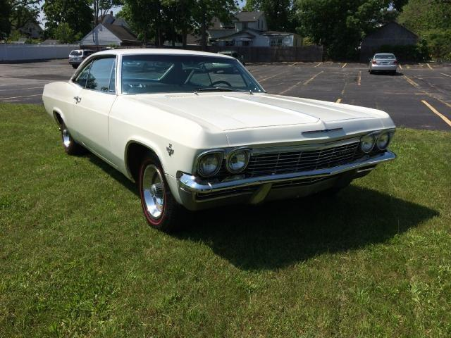1965 chevrolet impala for sale in riverhead ny. Black Bedroom Furniture Sets. Home Design Ideas