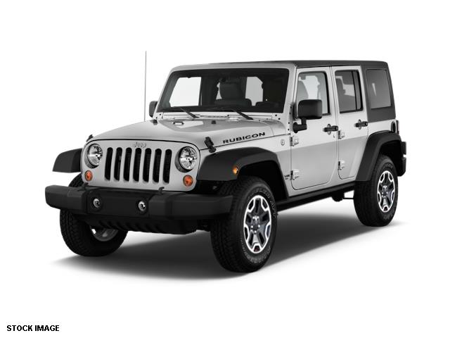 jeep wrangler unlimited for sale in sumter sc. Black Bedroom Furniture Sets. Home Design Ideas