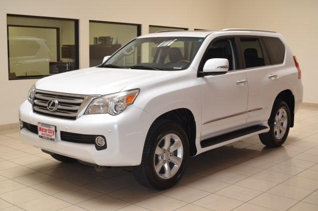 lexus gx 460 for sale in california. Black Bedroom Furniture Sets. Home Design Ideas