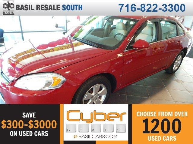 Basil Resale South >> Cars for sale in Buffalo, NY - Carsforsale.com