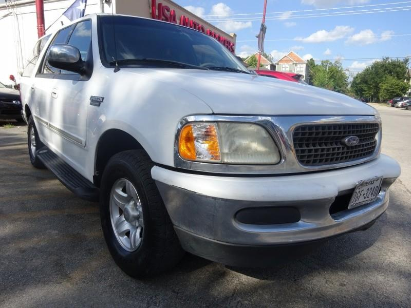 1998 ford expedition for sale in houston tx. Black Bedroom Furniture Sets. Home Design Ideas