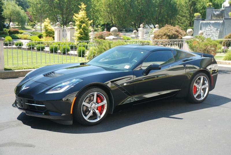 c7 corvettes for sale 2014 2015 2016 2017 stingray page 4 autos post. Black Bedroom Furniture Sets. Home Design Ideas