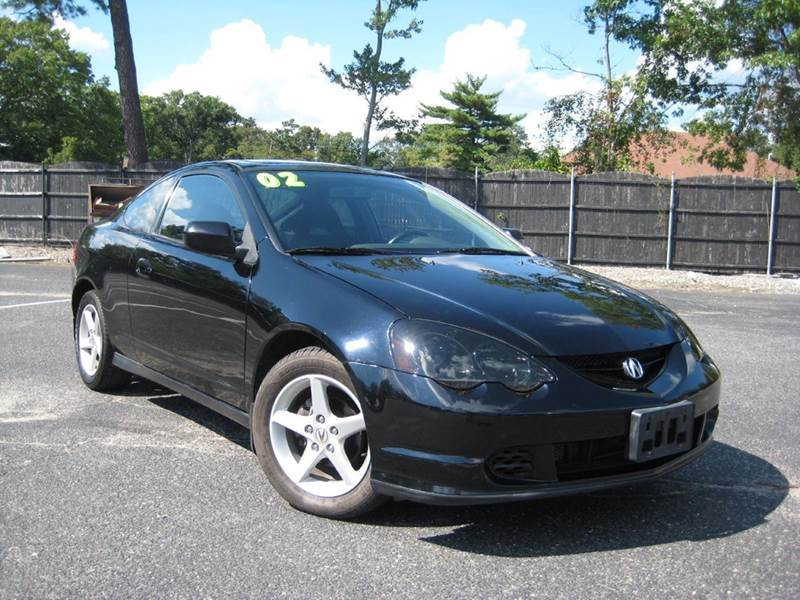 2002 acura rsx for sale in lakewood nj. Black Bedroom Furniture Sets. Home Design Ideas