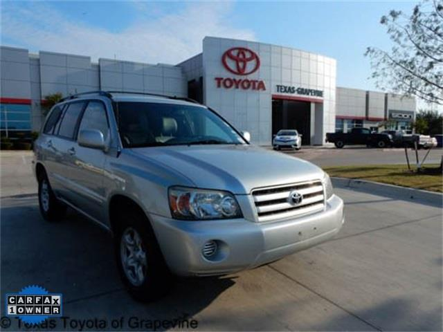 toyota used cars pickup trucks for sale chicago northwest autos post. Black Bedroom Furniture Sets. Home Design Ideas