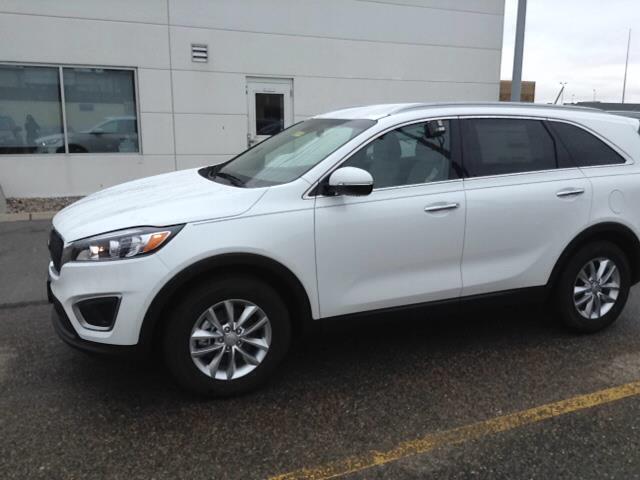 new cars for sale in north dakota. Black Bedroom Furniture Sets. Home Design Ideas
