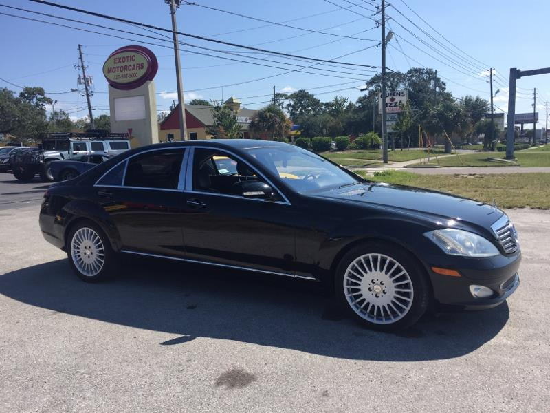 Mercedes benz for sale in derby ks for Mercedes benz s550 for sale in florida