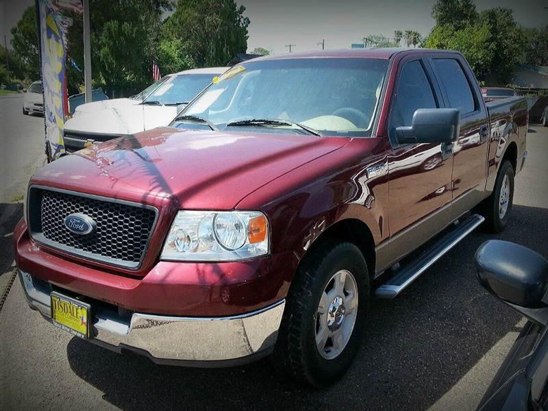 Cars for sale in mcallen tx for Burns motors mcallen texas