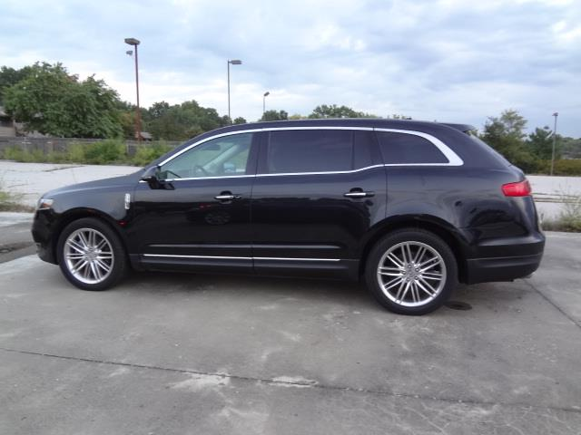 2014 Lincoln Mkt For Sale Carsforsale Com