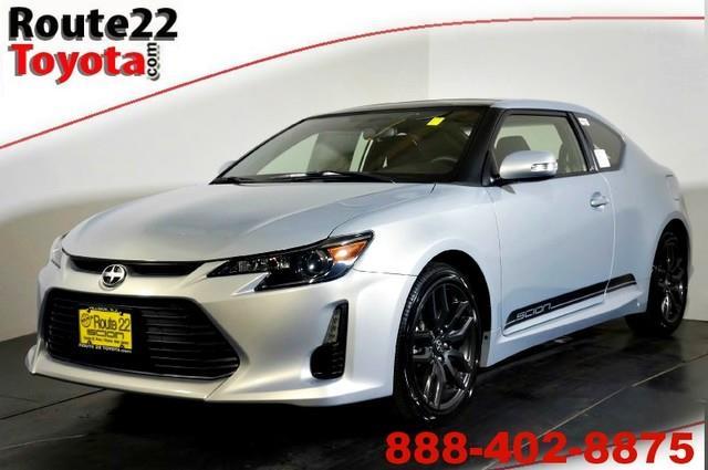 2014 Scion Tc For Sale Carsforsale Com