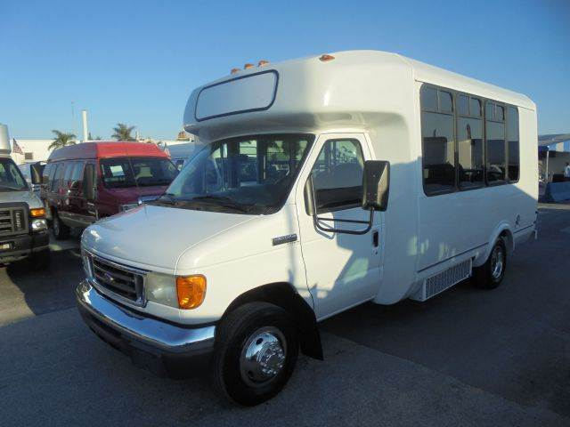 Ford e 350 for sale for Morocco motors erie pa