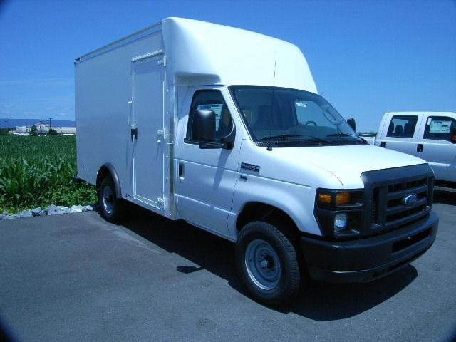 Ford e 350 for sale for Ac motors shakopee mn