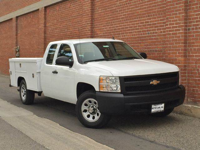 Cars for sale in tulare ca for Motor cars tulare ca