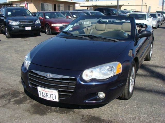 Used Cars For Sale Azusa Ca