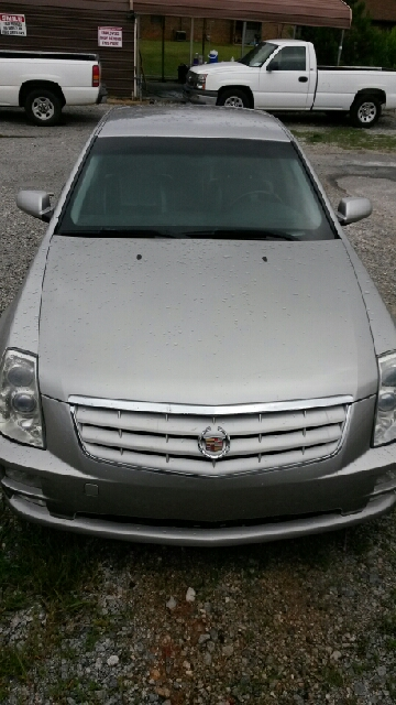 cadillac sts v for sale in idaho. Cars Review. Best American Auto & Cars Review