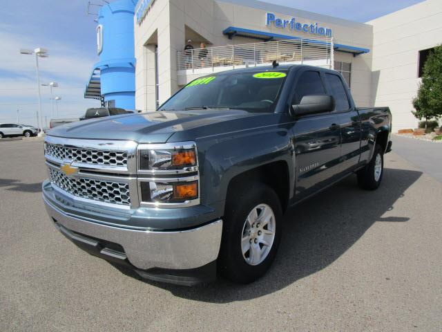 used chevrolet trucks for sale in rio rancho nm. Black Bedroom Furniture Sets. Home Design Ideas