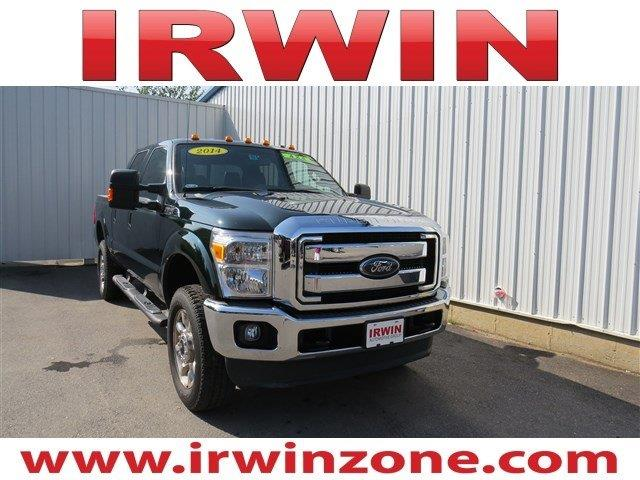 2014 ford f 250 super duty for sale in laconia nh for Irwin motors laconia nh