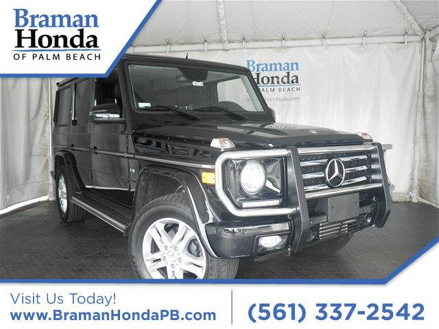 Mercedes benz g class for sale for 2014 mercedes benz g class g550 for sale