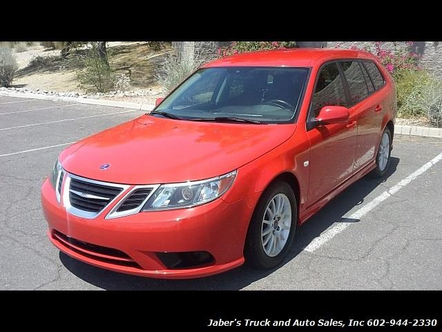 2010 saab 9 3 for sale. Black Bedroom Furniture Sets. Home Design Ideas