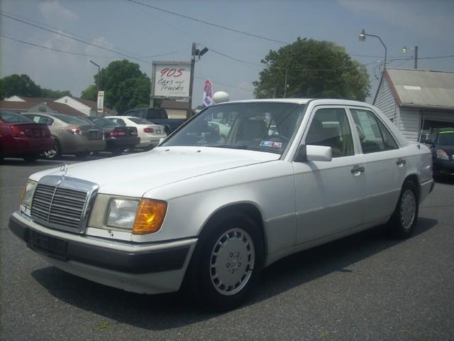 1990 mercedes benz 300 class for sale in manheim pa for 1990 mercedes benz 300e for sale