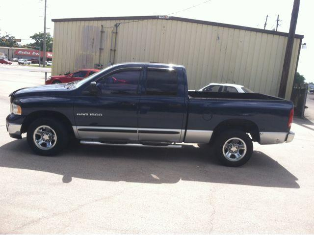 Pickup trucks for sale in beaumont tx for Jerry allen motors beaumont tx